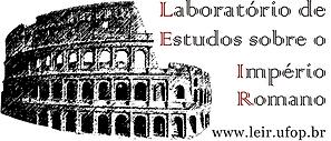 Laboratório de Estudos sobre o Império Romano